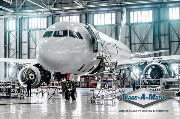 CNC Aerospace