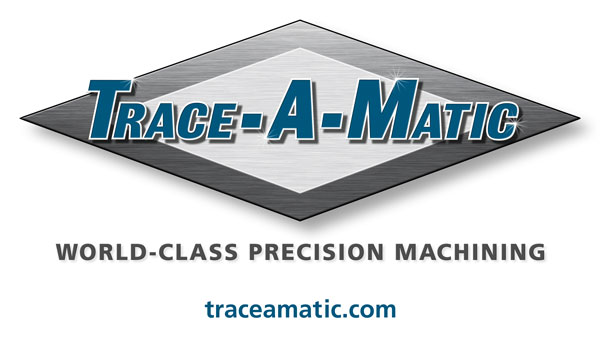 Trace-A-Matic - World-Class Precision Machining