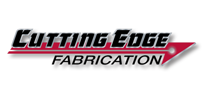 Cutting Edge Fabrication
