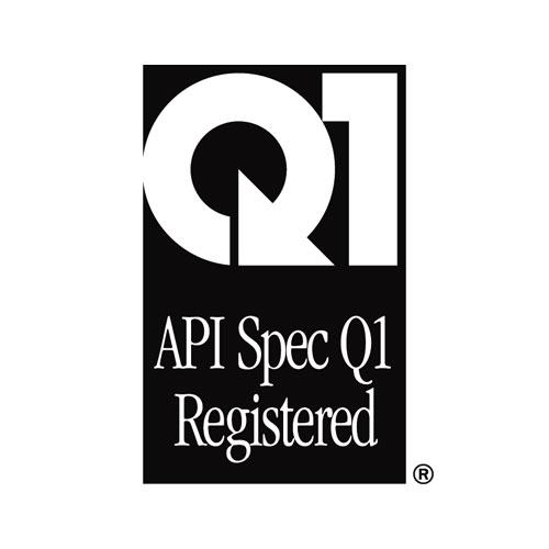 API Specification Q1 - North